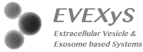 Evexys